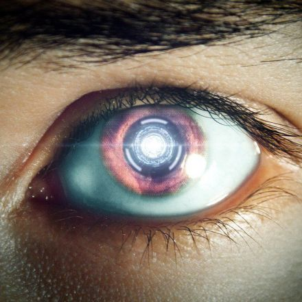10 Human Body Modifications You Can Expect in the next Decade