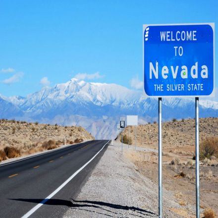 Nevada's legislature just passed a radical plan to let anybody sign up for Medicaid