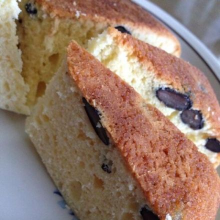 How to make epic pancakes with your Japanese rice cooker