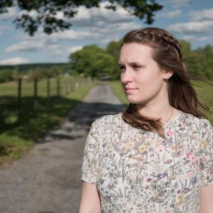A Pregnant Teen's Graduation Drama Reveals an Uncomfortable Divide Between Pro-Lifers and Social Conservatives