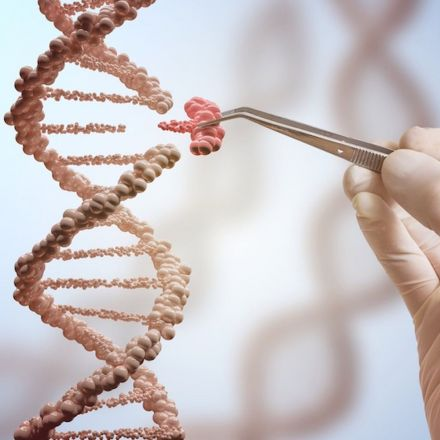 Ten Amazing Things Scientists Just Did with CRISPR
