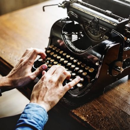 Why Most Writers Fail
