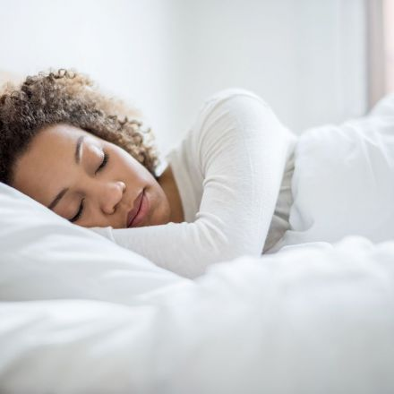 After 10-Year Search, Scientists Find Second 'Short Sleep' Gene