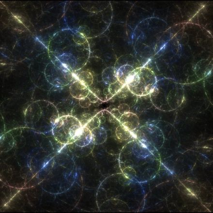 Scientists Create Rare Fifth Form of Matter in Space for the First Time Ever