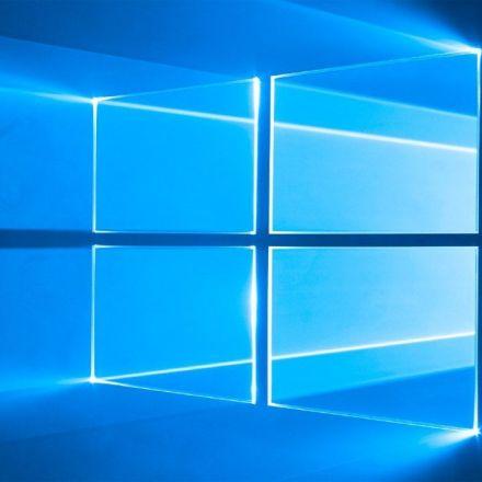 'E-waste' activist gets 15 months in prison for selling Windows restore disks