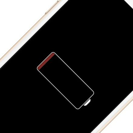 PSA: Apple is making its $29 battery replacement pricing effective immediately