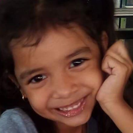 For a 6-Year-Old Snared in the Immigration Maze, a Memorized Phone Number Proves a Lifeline