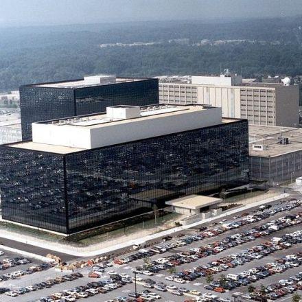 WikiLeaks offers $10,000 to get Intercept reporter fired