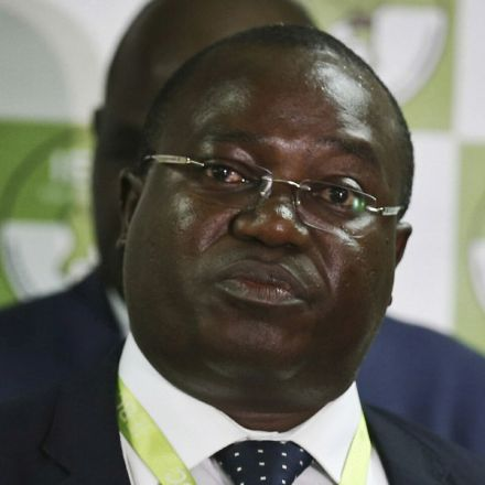 Kenyan Election Official Found Dead Ahead Of Presidential Vote