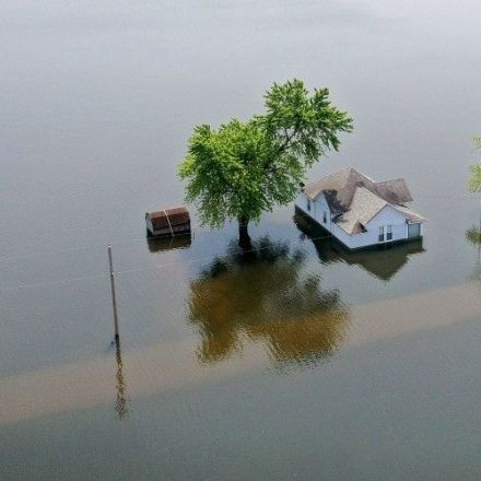 Planet Just Had Costliest Decade for Global Natural Disasters: Insurance Industry Report