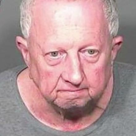 White 'Nigerian Prince' Email Scammer Arrested in Louisiana