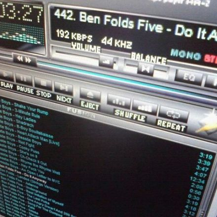 Winamp's woes: How the greatest MP3 player undid itself