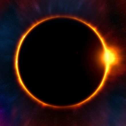 We've been predicting eclipses for over 2000 years. Here's how.