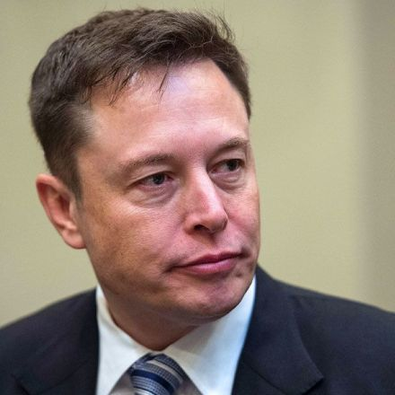 Elon Musk threatens to leave White House councils over Paris deal