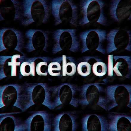 Facebook and Google hit with $8.8 billion in lawsuits on day one of GDPR