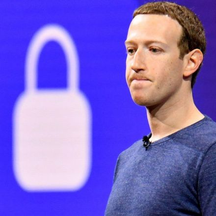 Facebook Network Breach Affects Up to 50 Million Users