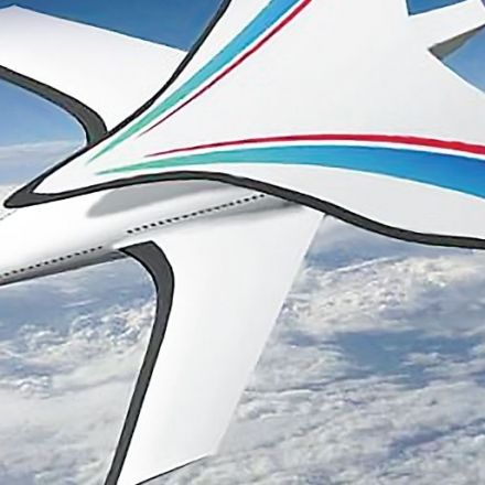 China announces 'hypersonic jet that would reach New York in two hours'