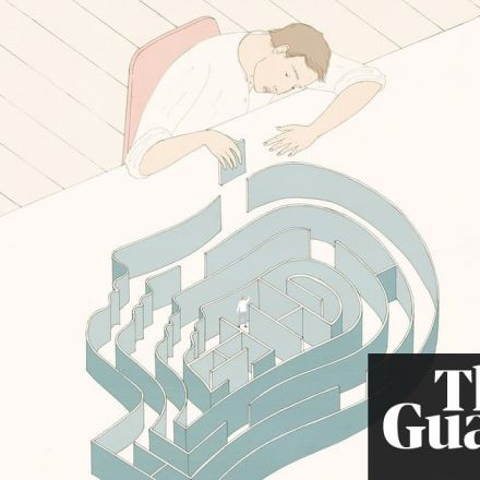 'My brain feels like it's been punched': the intolerable rise of perfectionism