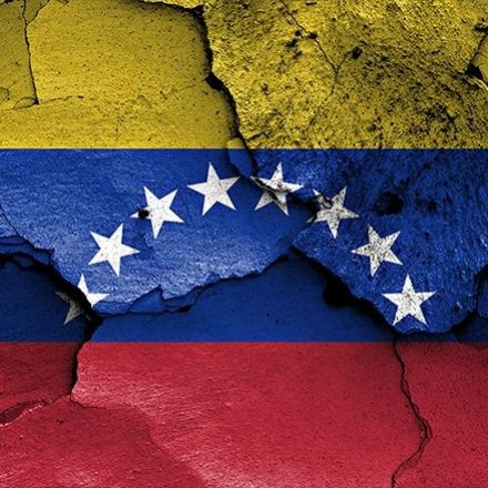 Venezuela's unbelievable currency collapse is getting worse