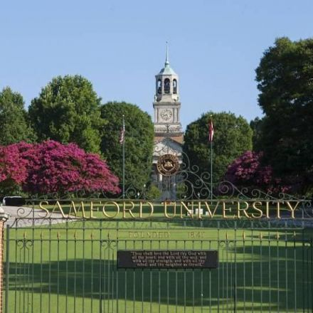 University rejects $3m so it can keep its LGBT group open