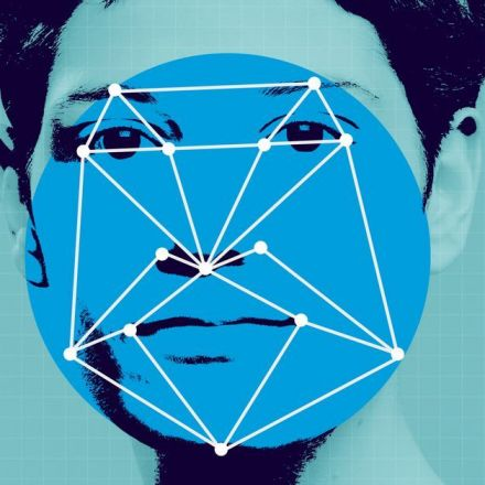 San Francisco proposal would ban government facial recognition use in the city