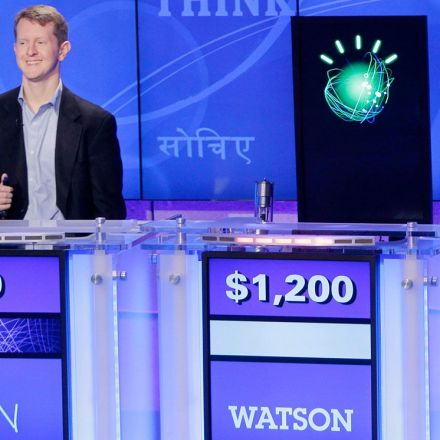 Layoffs at Watson Health Reveal IBM's Problem with AI