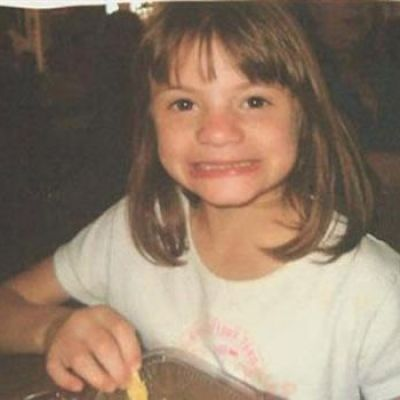 Erica Parsons case: Parents charged with murder years after N.C. girl vanished