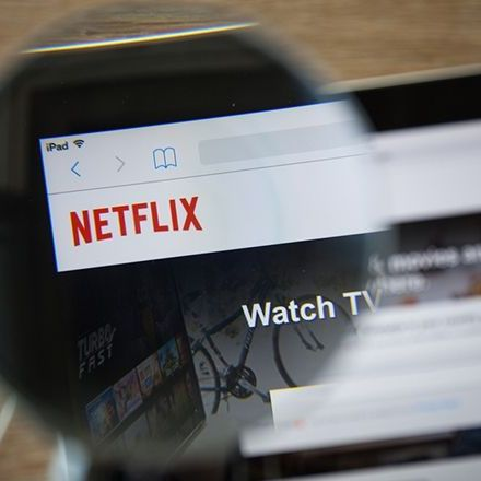 Netflix's Billion-Dollar Content Licensing Budget
