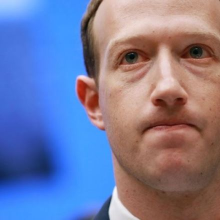 Facebook's effort to stop suicides by monitoring your posts reveals a worrisome gap between tech giants and healthcare experts