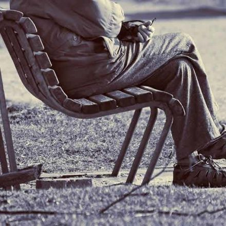 Sitting is Bad for Your Brain, Not Just Your Heart or Metabolism