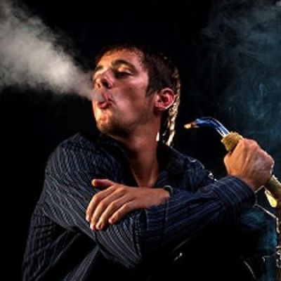 ​Hookahs deliver toxic benzene in every puff