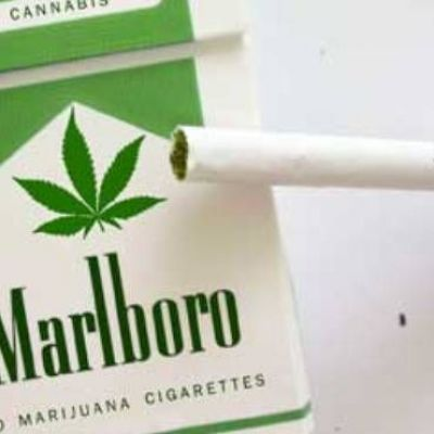 Top brands of cigarettes in South Carolina