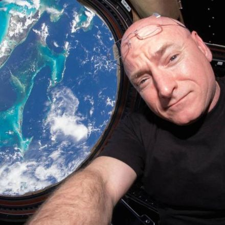Don't doubt Elon Musk, says astronaut who spent a year in space