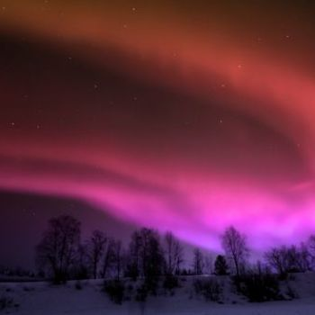 Ancient Middle Eastern Astrologers Recorded the Oldest-Known Evidence of Auroras