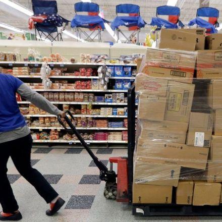 Poor Ontario families getting poorer: new report
