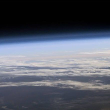 The good news about the ozone hole is even better than you think