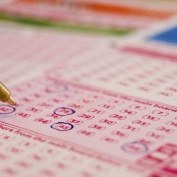 $13.5M-winning lottery ticket bought 7 seconds late invalid, top court decides