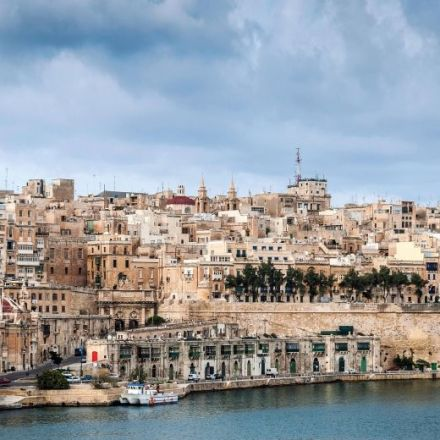 Malta: an island of secrets and lies