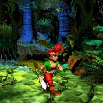 Rare Reveal Unseen Footage Of Cancelled SNES & Nintendo 64 RPG 'Project Dream'
