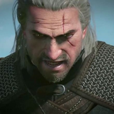 The Witcher 3 Dev on Making a Stand Against Paid DLC