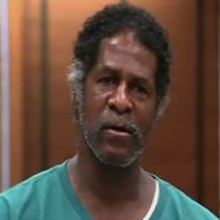Tennessee man wrongfully imprisoned for 31 years gets $1 million