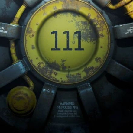 A Beginner's Guide to the world of Fallout