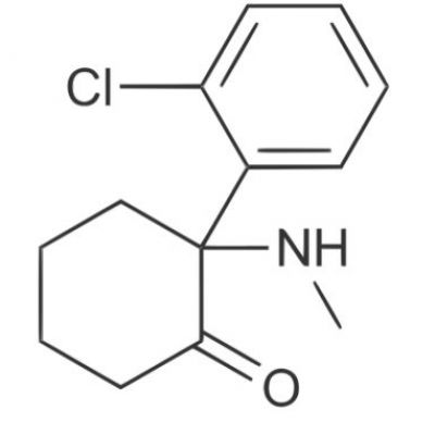 New studies zero in on roots of depression and why ketamine reverses it