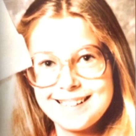 DNA on napkin leads to charges in 32-year-old cold case