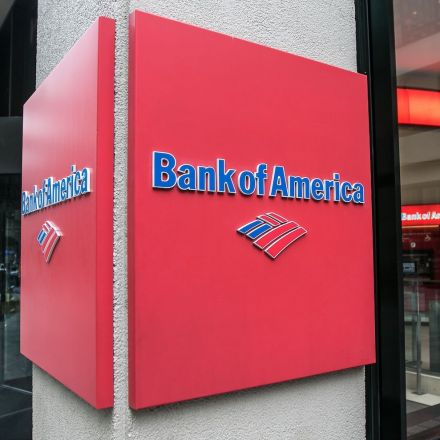 Bank of America Report: Bitcoin's True Value 'Impossible to Assess'