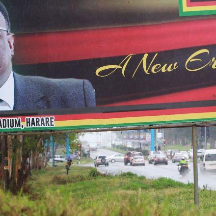 Will Emmerson Mnangagwa be better than Robert Mugabe?
