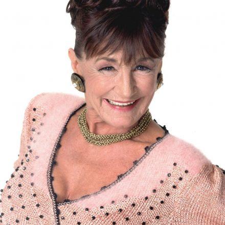 Elmarie Wendel, '3rd Rock From the Sun' Star, Dies at 89