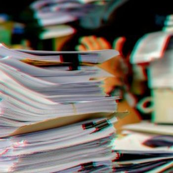 The verdict is in: AI outperforms human lawyers in reviewing legal documents