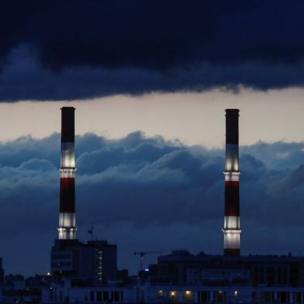The EU's plan to set a goal of zero-emissions by 2050 could be a big deal for climate action