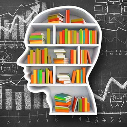 To think critically, you have to be both analytical and motivated